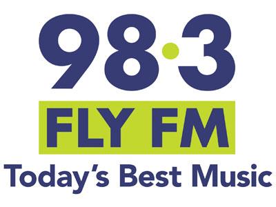 Sponsor_983-fly-fm