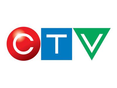 Sponsor_CTV