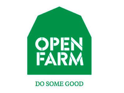 Sponsor_OpenFarm