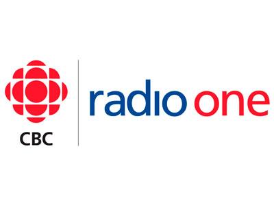 Sponsor_cbc-radio-one