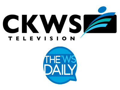 Sponsor_ckws-tv