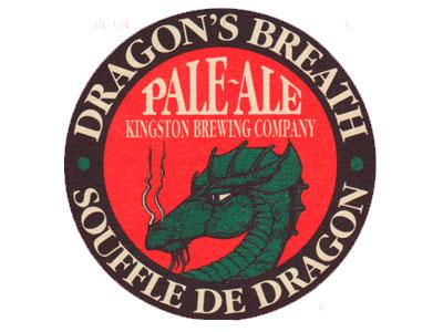 Sponsor_kingston-brewing-company