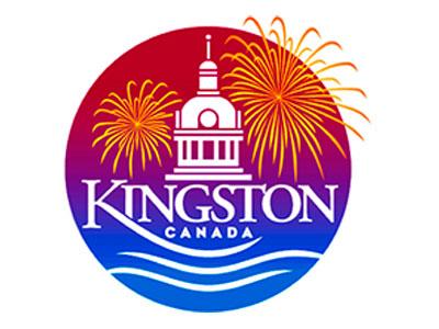 Sponsor_kingston-city
