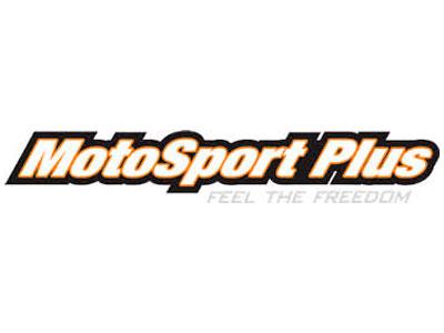 Sponsor_motosport-plus