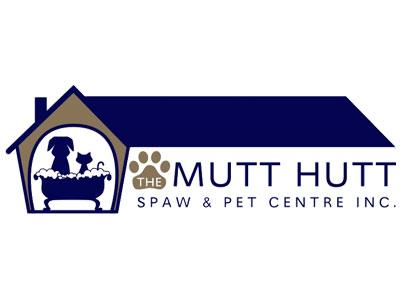 Sponsor_mutt-hutt