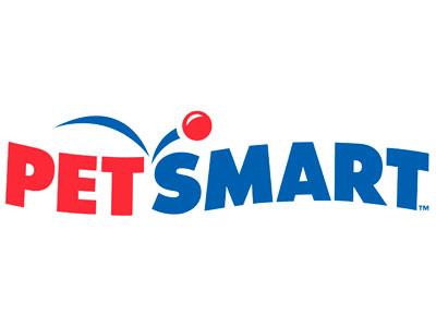 Sponsor_pet-smart