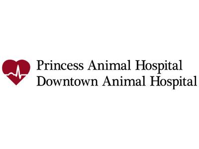 Sponsor_princess-animal-hospital