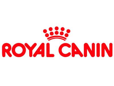Sponsor_royal-canin