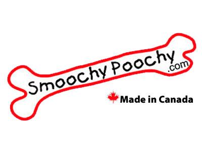 Sponsor_smoochy-poochy