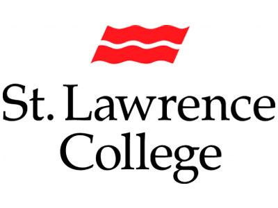 Sponsor_st-lawrence-college