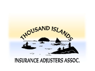 Sponsor_thousand-islands-insurance-adjusters-assoc