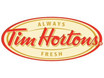 Sponsor_tim-hortons