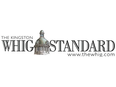 Sponsor_whig-standard