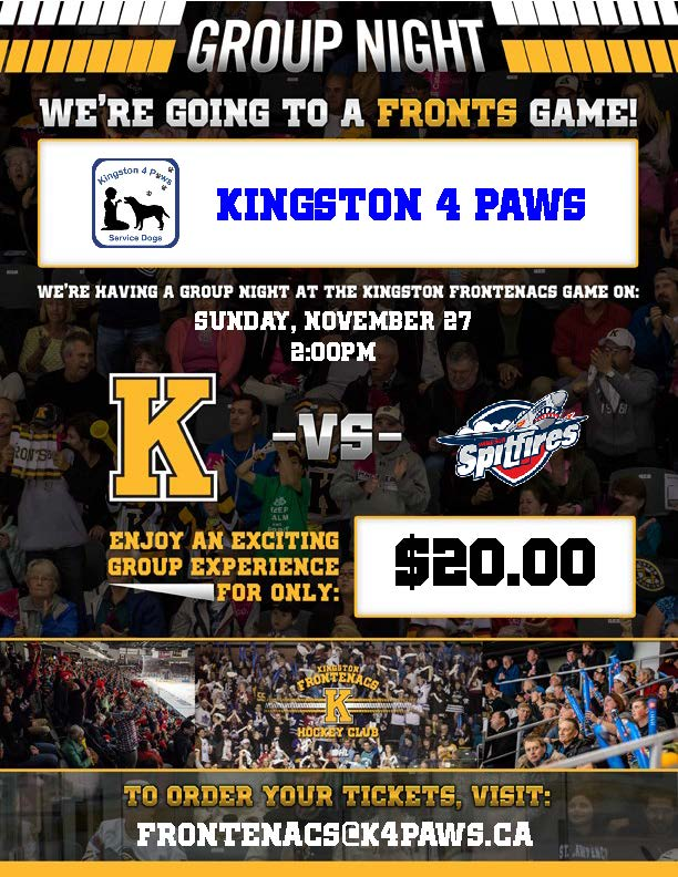 kingston-4-paws-november-27-2016