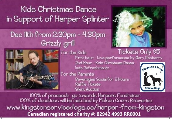 harpers-christmas-dance