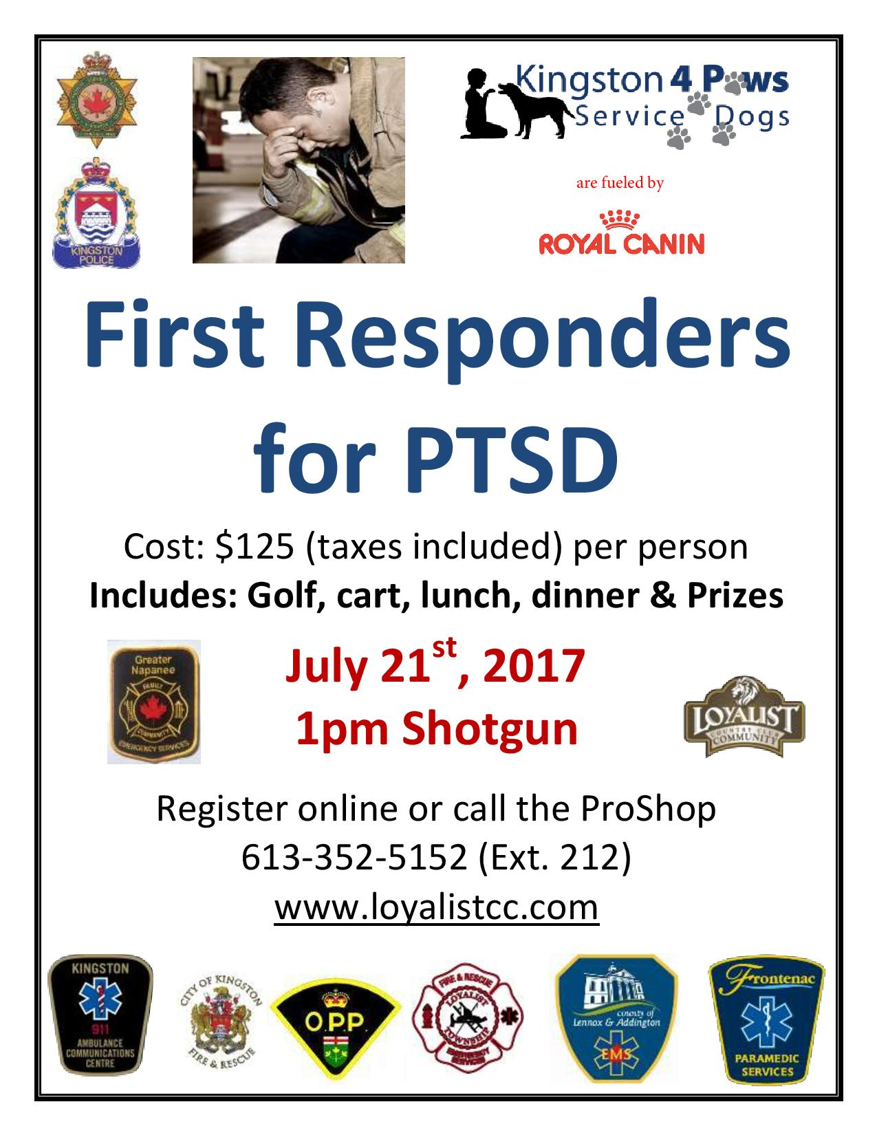 First responders PTSD revised-page-001