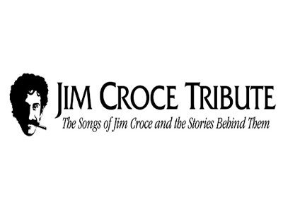 Sponsor_jim-croce-tribute