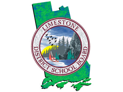 Sponsor_limestone-district-school-board