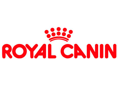 Sponsor_royal-canin