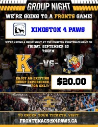 kingston-4-paws-september-23-2016