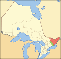 map_of_ontario_eastern_svg